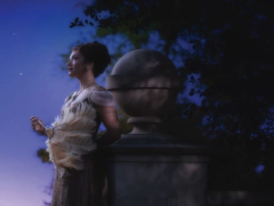 """""""A Little Night Music"""" debuts at the Des Moines Metro"""