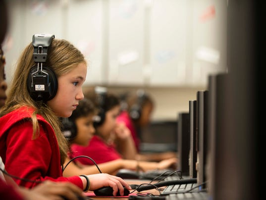 UNICEF Computer Games
