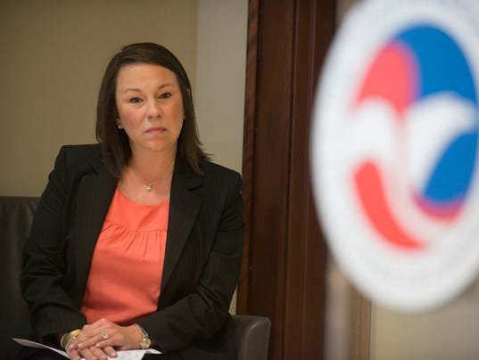 Martha Roby endorsement 01