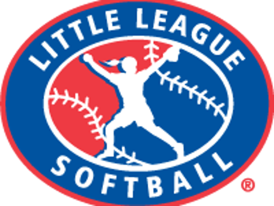 Little-League-softball-logo.png
