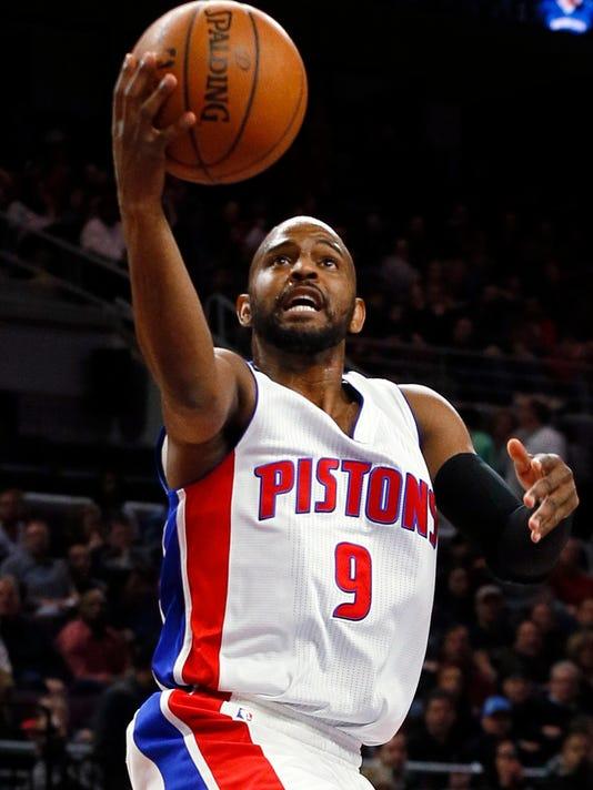 635634815014781318-AP-Bulls-Pistons-Basketball-
