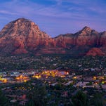 There are many things to do in Sedona to please just about any kind of enthusiast.