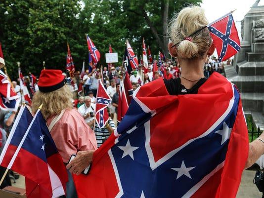 635971977764753636-confederateflag.jpg