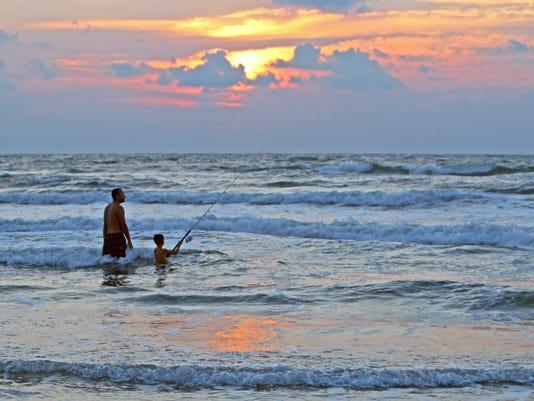 Fatherson-fishing22.jpg
