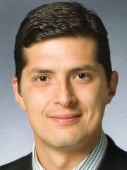 Marco Espinoza