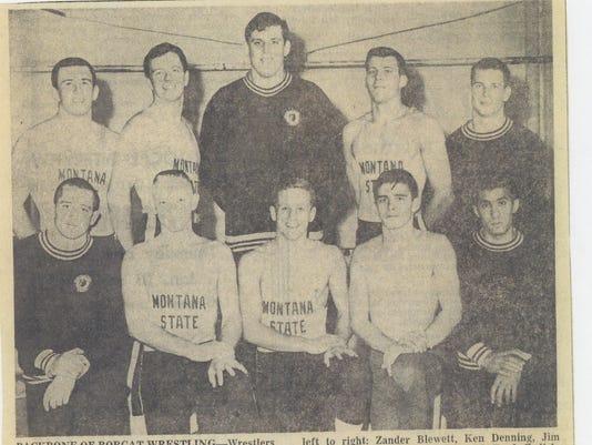 -msu's great falls wrestlers 1966.jpeg_20160128.jpg