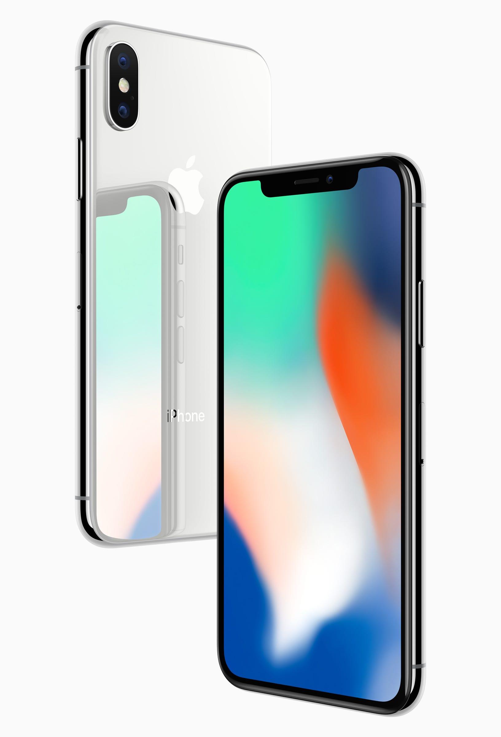 applecare iphone x worth it