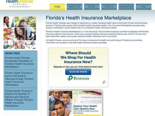 Florida Exchange Screengrab.jpg