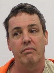 Sean Guillette will be released from prison on August 2 after 17 years.