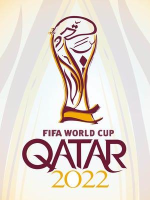 Mundial Qatar 2022.