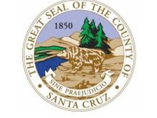 santa cruz county seal.jpg