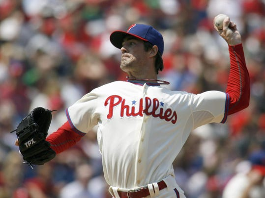 -Mets Phillies Basebal_Alca.jpg_20120415.jpg