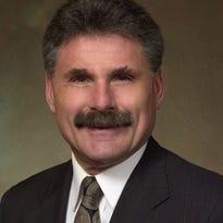 Former GOP legislator Dan Meyer named new Wisconsin DNR secretary