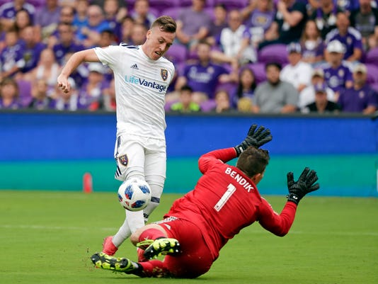 MLS_Real_Salt_Lake_Orlando_City_Soccer_79639.jpg