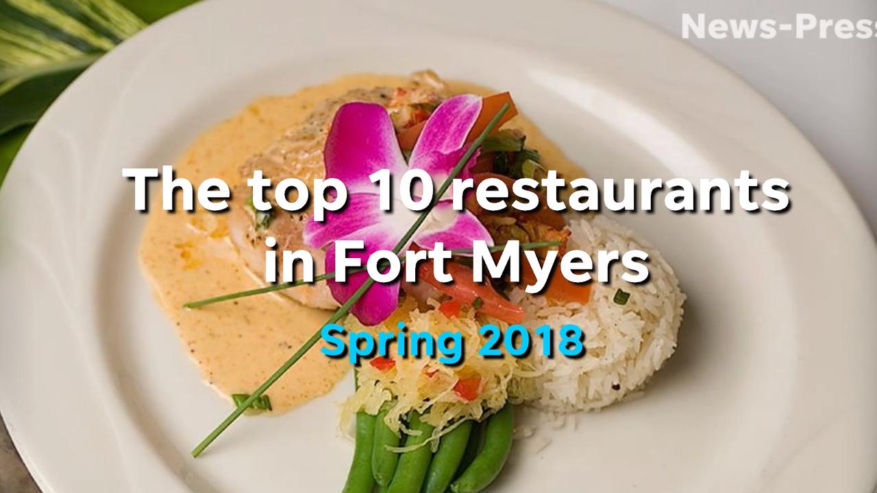 Fort Myers Beach Restaurants Shark Bar Grill Jlb Review