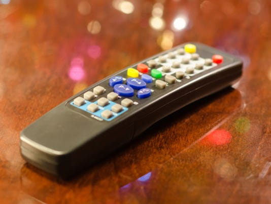 How to cut the costs of TV viewing