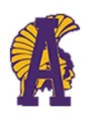 Alexandria Senior High