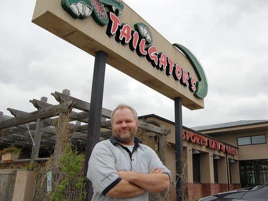 Dave Halverson-Tailgator's new owner.jpg