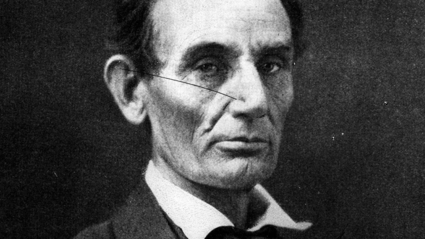 Fact Check San Francisco S Abraham Lincoln Hs Name Change Isn T Final
