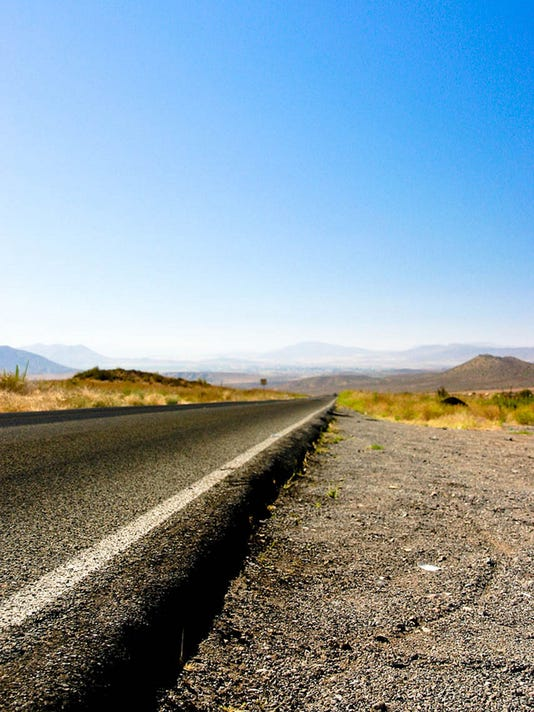 04_Baja Highway_Mexico_Flickr_mattbye