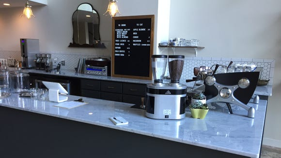 Methodical Coffee will celebrate its 2nd anniversary with a special community-focused fete Feb. 11.