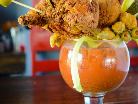 636180896516467926-Party-Fowl-Brunch-for-2-Bloody-Mary-2.jpg