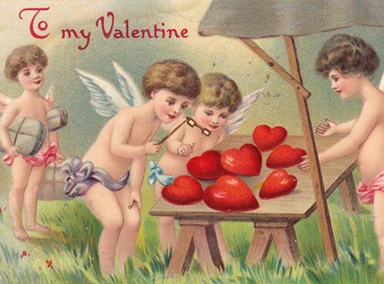 valentine_1910