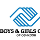 The Boys & Girls Club of Oshkosh adds two staff members