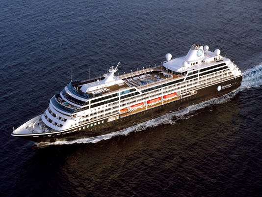636080836070573845-Azamara-Quest-Ship-Image.jpg