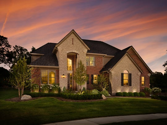 Pinnacle Homes prides itself on homes built to last with unmistakable quality and thoughtful design.