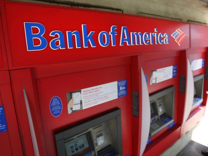 Food Bank Jobs In Phoenix Az
