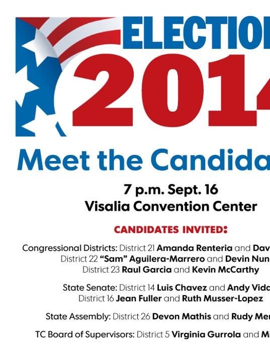 candidatesweb