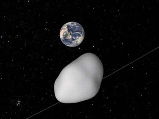 636372779682982760-asteroid.jpg