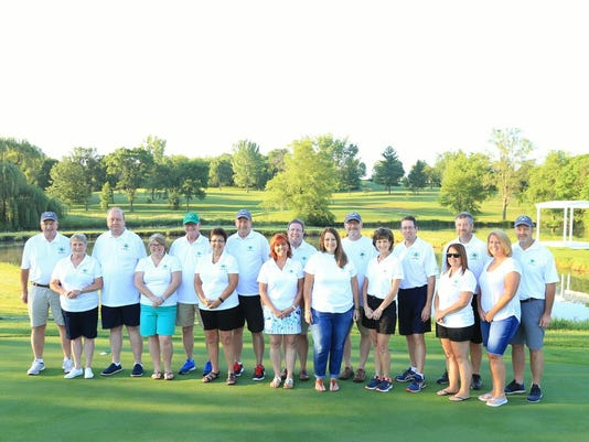 o'donnell-family-and-friends-golf-outing