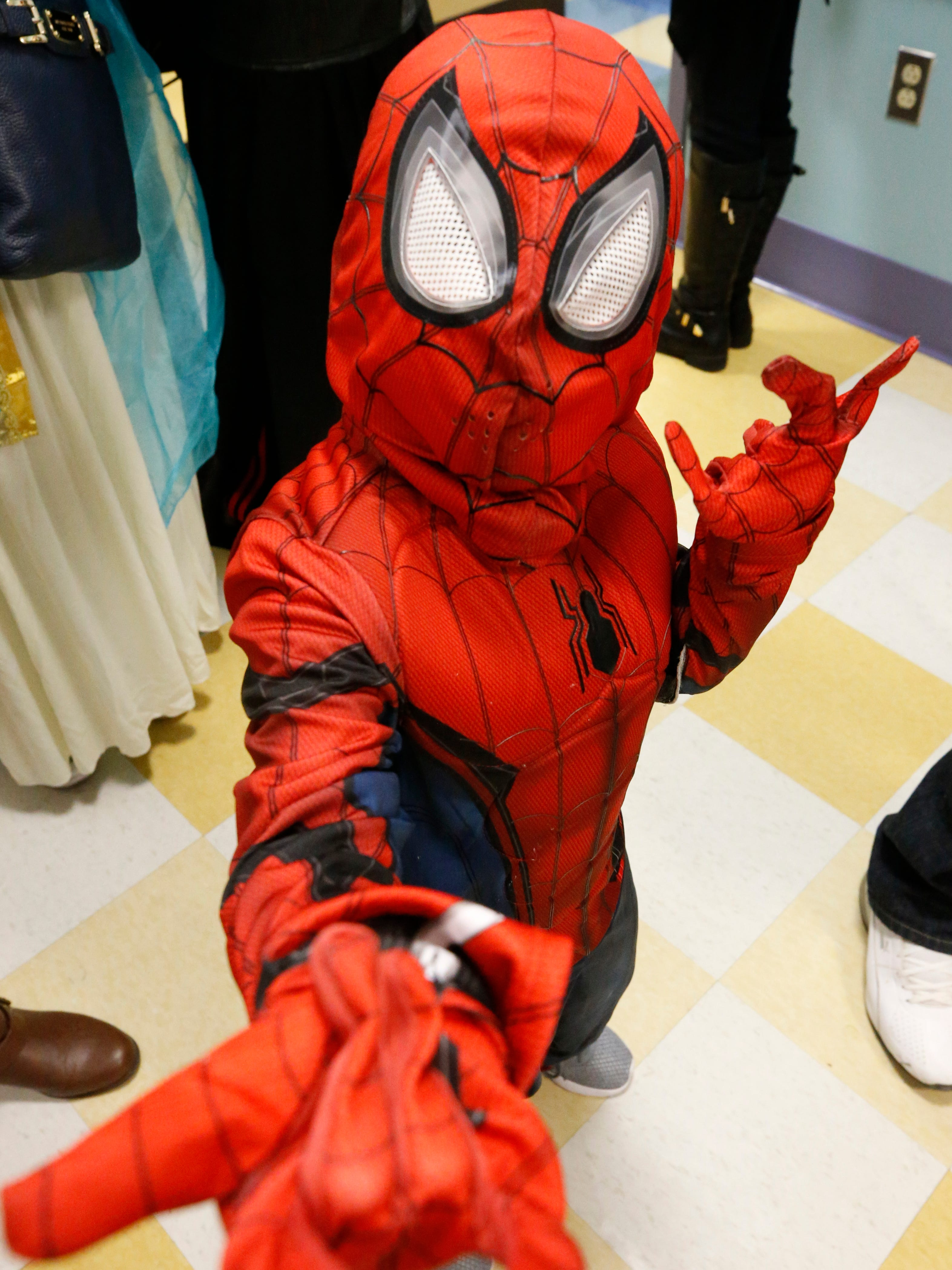 Halloween For Kids Las Cruces 2020 Halloween 2020: What you need to celebrate in El Paso amid COVID 19