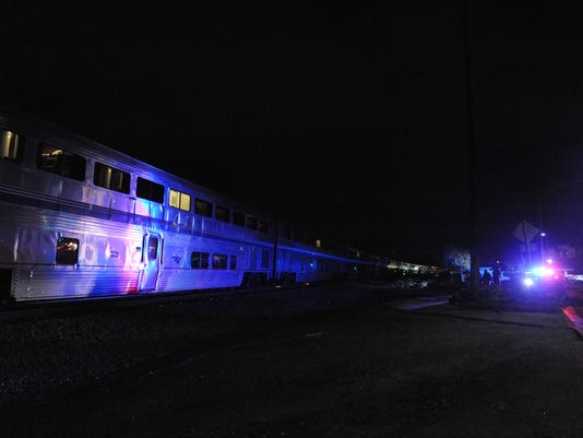636464695082941663-Amtrak-accident4.jpg