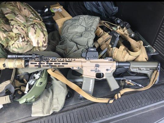 636409197305685870-Rifle.jpg
