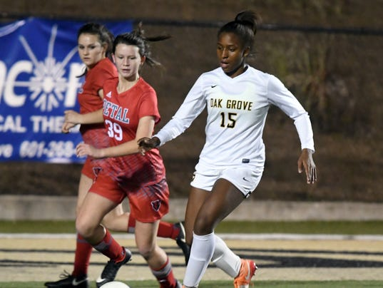 636519892794467768-Petal-vs-Oak-Grove-Soccer-2.jpg