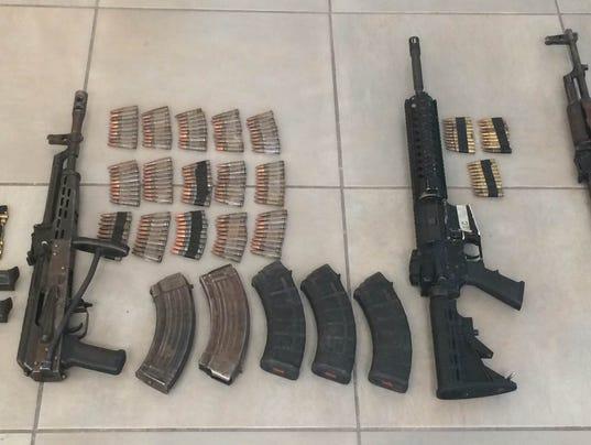 Valley-of-juarez-guns