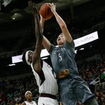 Michigan State signee Thomas Kithier drops lawsuit against MHSAA