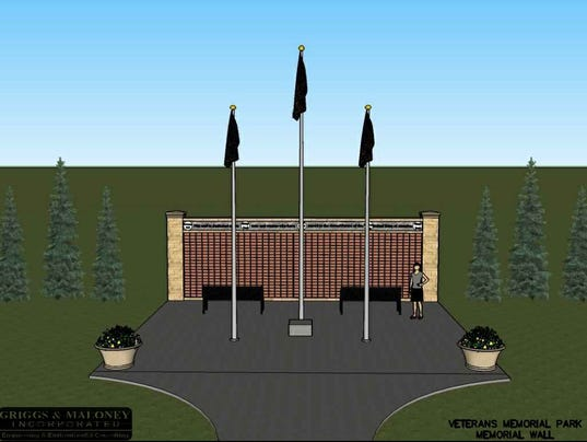 635797329668125894-Veterans-Wall-rendering