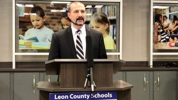 Notification of Florida Virtual School data breach took weeks pending investigation