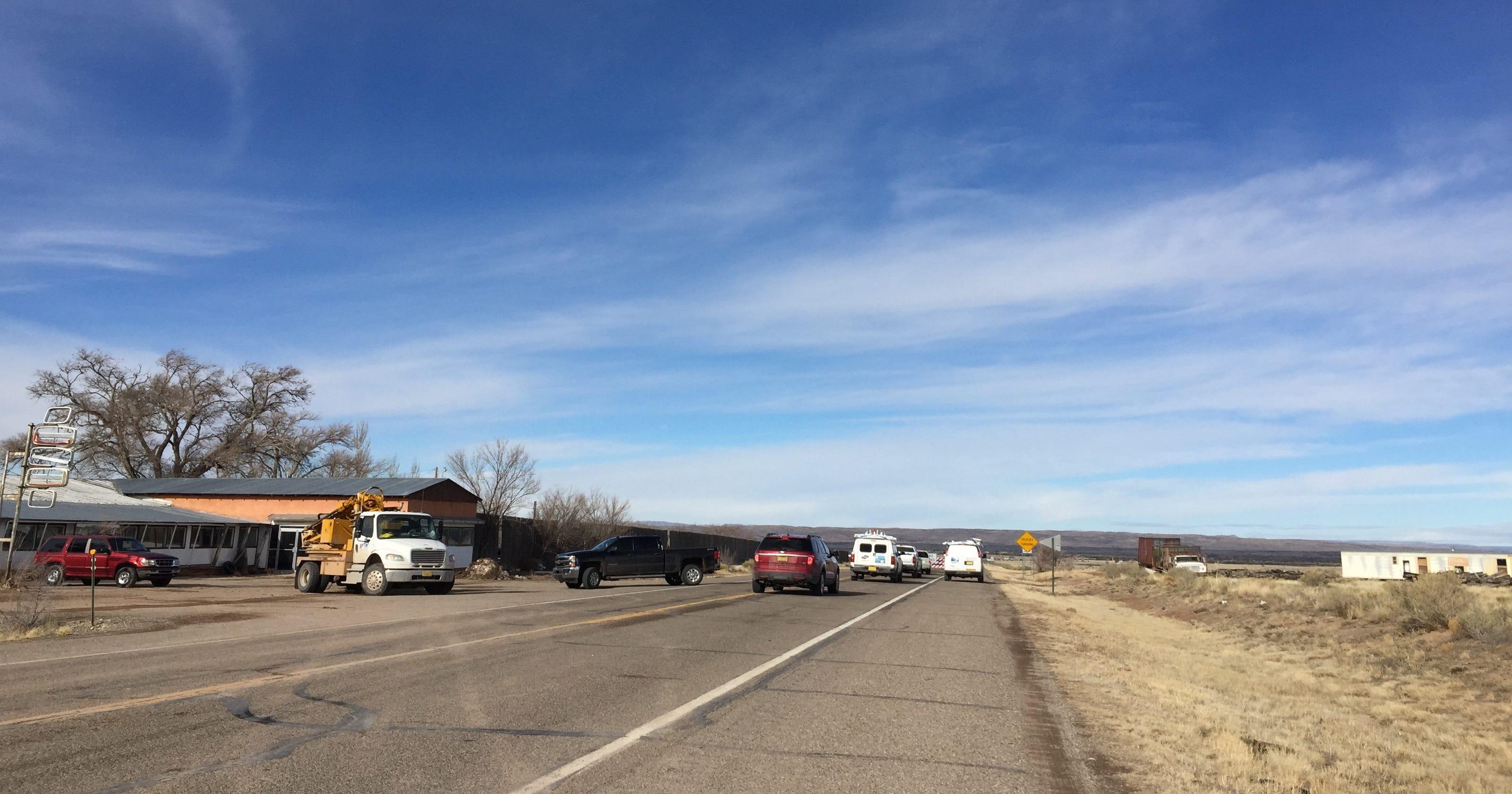 New Mexico Motor Vehicle Division Albuquerque Nm >> Nm Motor Transportation Police - impremedia.net