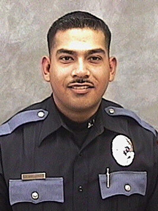 Officer-Adrian-Arellano.jpg