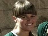 Rachel Bratten, Parkside