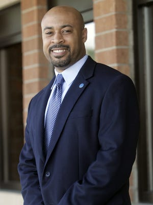 Boys and Girls Clubs of Rutherford County's Derek Blake is taking a position at the organization's Middle Tennessee operations facility in Nashville.