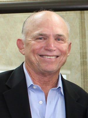 Nelson Ben Nelson