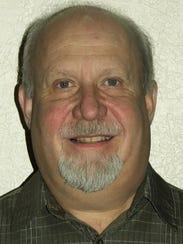 Kenneth Kucharski