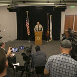 Sheriff's Office reforms continue as ASU study finds racial biases against Latinos