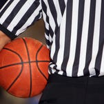 Guest Essay: High school sports referee shortage due to many factors